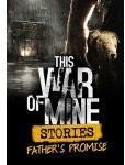 This War of Mine: Stories Season Pass (PC) PL KLUCZ