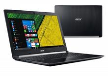 Acer Aspire 5 (NX.GP4AA.004)