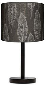 Dark Fotolampy Lampa stojąca duża - Delicate sd_delicatedark_141