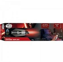 Dumel Dumel Star Wars Świecący Miecz Świetlny Darth Wader 15048