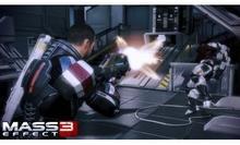 Mass Effect 3 Classics Xbox 360