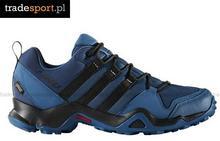 Adidas Buty TERREX AX2R GTX