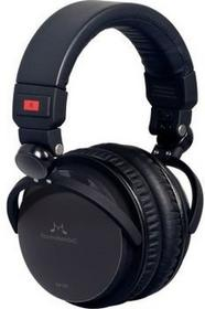 SoundMagic HP150 czarne