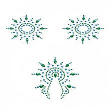 Petits Joujoux Biżuteria do ciała Gloria Set PE003G