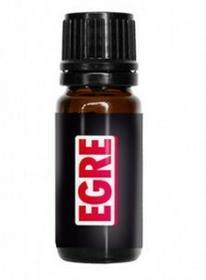 Lsdi EGRE, najmocniejsze feromony na świecie !