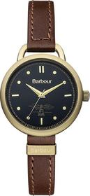 Barbour Finlay BB006GDBR