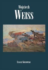 Olesiejuk Sp. z o.o. Wojciech Weiss - Kossowski Łukasz