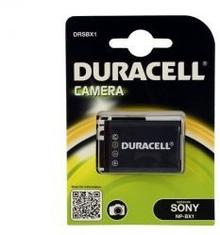 Duracell Akumulator NP-BX1 marki DRSBX1
