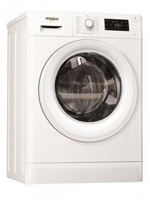 Whirlpool FWSG61253W