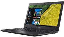 Acer Aspire 3 A315 (NX.GNTEP.006)