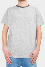 Koszulki męskie, Reell, T shirt – SKAPIEC.pl