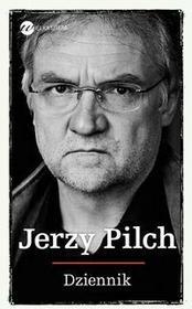 Wielka Litera Dziennik - Jerzy Pilch