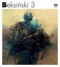 Bosz Beksiński 3