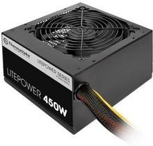 Thermaltake Litepower II 450W