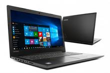Lenovo IdeaPad 320 (80XL0444PB)