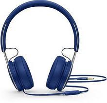 Beats by Dr. Dre EP słuchawki nauszne niebieski