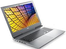 "Dell Vostro 7570 15,6\"" FHD, Core i5, 1TB HDD, 128GB SSD, 8GB RAM, GTX1060, W10Pro"