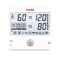 Αποτέλεσμα εικόνας για Medel Connect Cardio MB 10