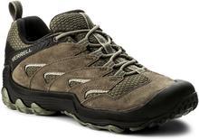 Merrell Trekkingi Chameleon 7 Limit Hiking J12781 Dusty Olive