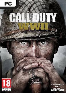 Call of Duty WWII DIGITAL