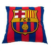 FC Barcelona poduszka