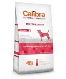 Calibra HA Adult Small Chicken 14 kg