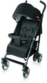 Baby Design Espiro, Active-Onyx