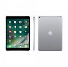 Apple iPad Pro 10.5 64GB Space Gray