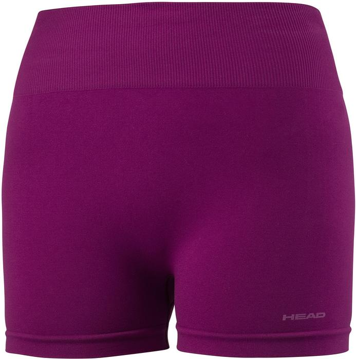 Head Vision Seamless Panty W - purple 814047-PU