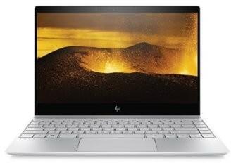 HP Envy 13-ad107nw 3QR69EA