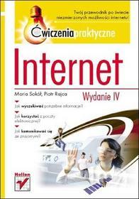 Internet. Ćwiczenia praktyczne