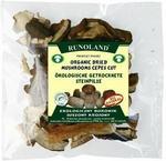 RUNOLAND grzyby zupy przetwory) BOROWIK SUSZONY BIO 20 g