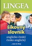 Opinie o neuveden Anglicko-český, česko-anglický šikovný slovník .nejen do školy neuveden
