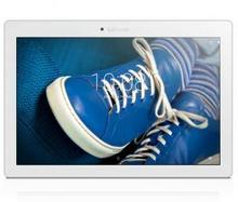 Lenovo Tab2 A10-30L 16GB LTE biały