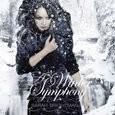 A Winter Symphony [Digipack] Sarah Brightman