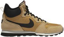 Nike BUTY MD RUNNER 2 MID PREM 844864-701