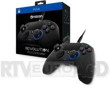nacon Revolution Pro PS4