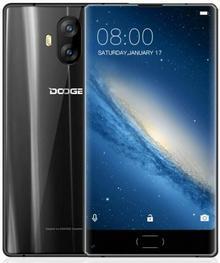 Doogee Mix Lite 16GB Dual Sim Czarny