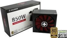 Xilence Performance X 850W