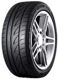 Bridgestone Potenza Adrenalin RE002 195/55R15 85 W