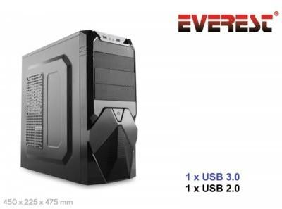 Everest 629K