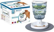 Catit Catit Design Senses Labirynt na przysmaki dla kota