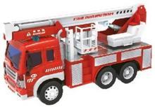 Dromader Auto straż pożarna WNDROR0CC038595