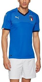 Puma Włochy Koszulka wersja domowa WM 2018 męski, XL - 56/58 752281 01
