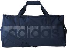Adidas TORBA LINEAR PERFORMANCE TB M granatowa BR5073 BR5073