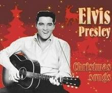 Elvis Presley Christmas Songs (Digipack) CD Elvis Presley