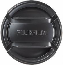 Fujifilm Fujifilm FLCP-52 Dekiel na obiektyw 52mm