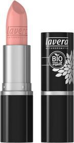 Lavera TREND SENSITIV Colour Intense Pomadka kolorowa FROSTY PINK 19 168 105097