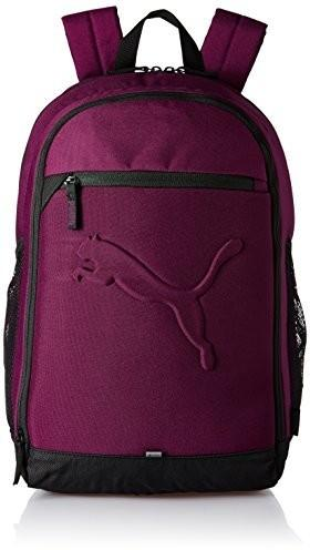 5dbaccde0c553 Puma Buzz Backpack 73581 27 – ceny