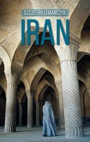 Sorus Iran - Lemańczyk Szczepan